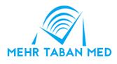 top-logo