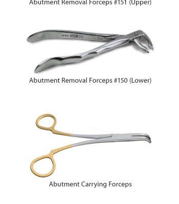 forceps (1)