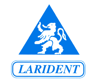 LARIDENT