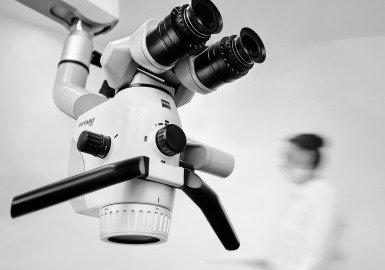 میکروسکوپ Zeiss EXTARO 300