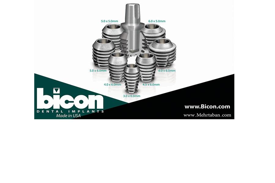 bicon-1